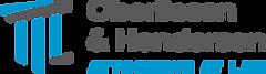fort-walton-law-logo.png