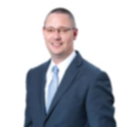 clark-henderson-fort-walton-lawyer.jpg