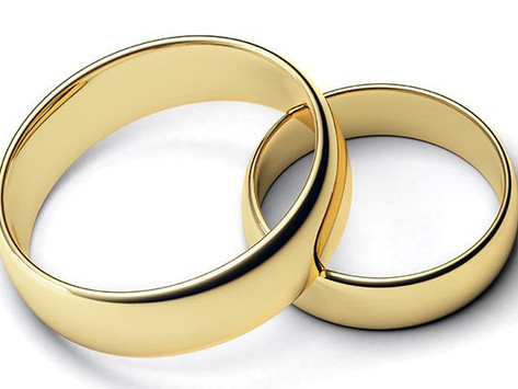 What Are the Marriage Age Requirements in Florida?