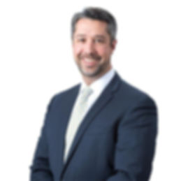 david-oberliesen-fort-walton-lawyer.jpg