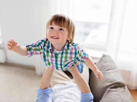 What to Know About Child Custody and Relocation in Florida