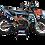 Thumbnail: KTM EXC XCW SX-XC 2020-2022 GRAPHIC DECAL STICKER KIT Kopyası Kopyası