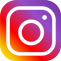 instagram-logo-png-2427.png