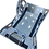 Thumbnail: Gasags Skid Plate  EC250; EC300  2021-2022  Models