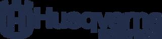 husqvarna logo png.png