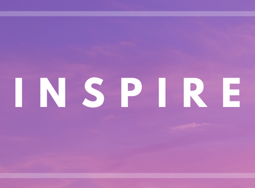 Top Qoutes | 14 Inspirational Qoutes for The Positive You | Qoutes Metro