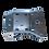 Thumbnail: BETA 250/300 RR and Racing Skid Plate  2020/2022