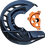 Thumbnail: KTM  REAR BRAKE DISC GUARD 2004 / 2022