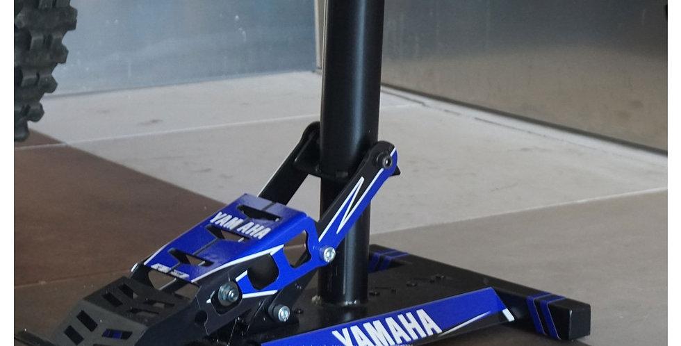 Husqvarna Dirtbke Stand Lift / Enduro Motocross Mx