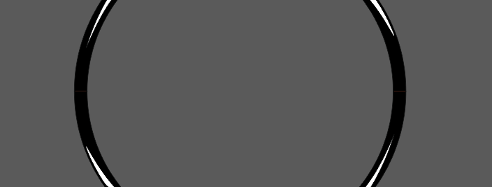 AFRICA TWIN 2020-2021 L1-L2 Custom Rim Stickers