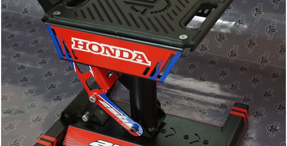 Gasags Dirtbke Stand Lift / Enduro Motocross Mx