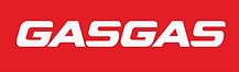 gasgas.png