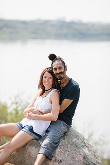 Kevin and Andrea-146.jpg