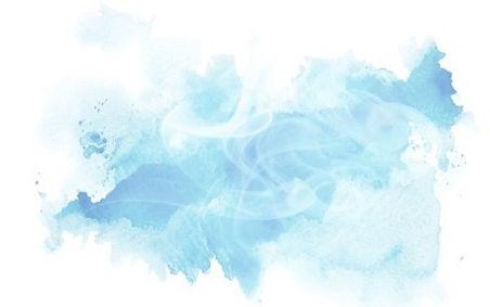 shades-blue-watercolor_76542-51_edited_e