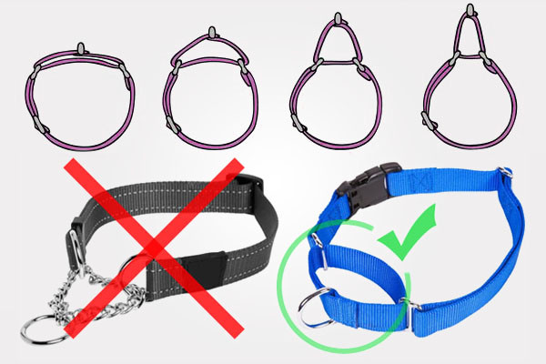 how-to-properly-fit-a-martingale