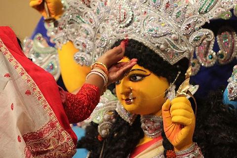 Durga-Pooja--768x512.jpg