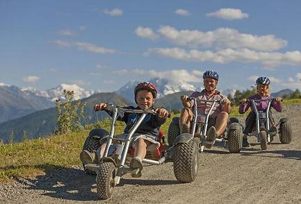 freizeit-watles-riders-vinschgau-fb-02.j