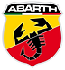 2000px-Abarth_Logo.svg.png