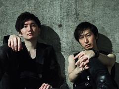 Ederlitter (Nhato & Taishi)