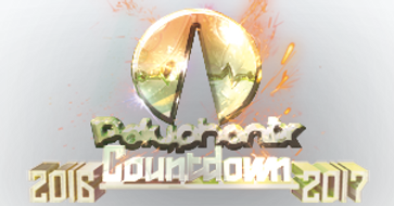 Polyphonix Countdown 2016-2017