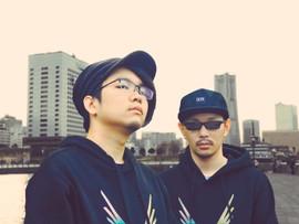GODBIRD (Nizikawa & Freezer)