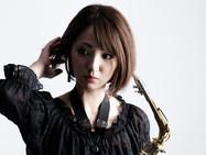 mana(Saxophone)