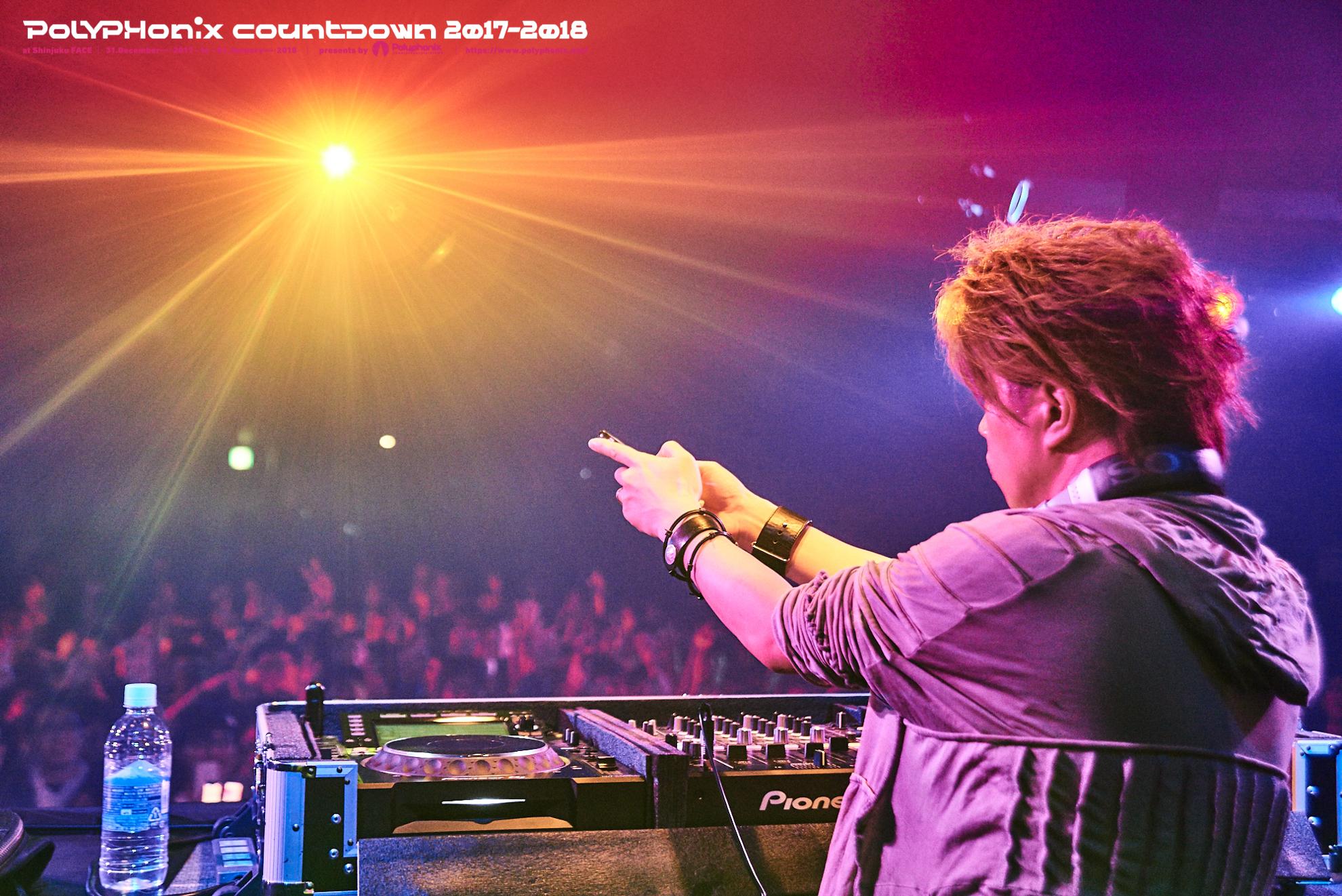 polyphonixcountdown_2017_2018-24