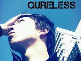 QURELESS
