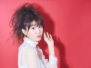 Kanae Asaba(Vocal)