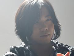 Masayoshi Minoshima