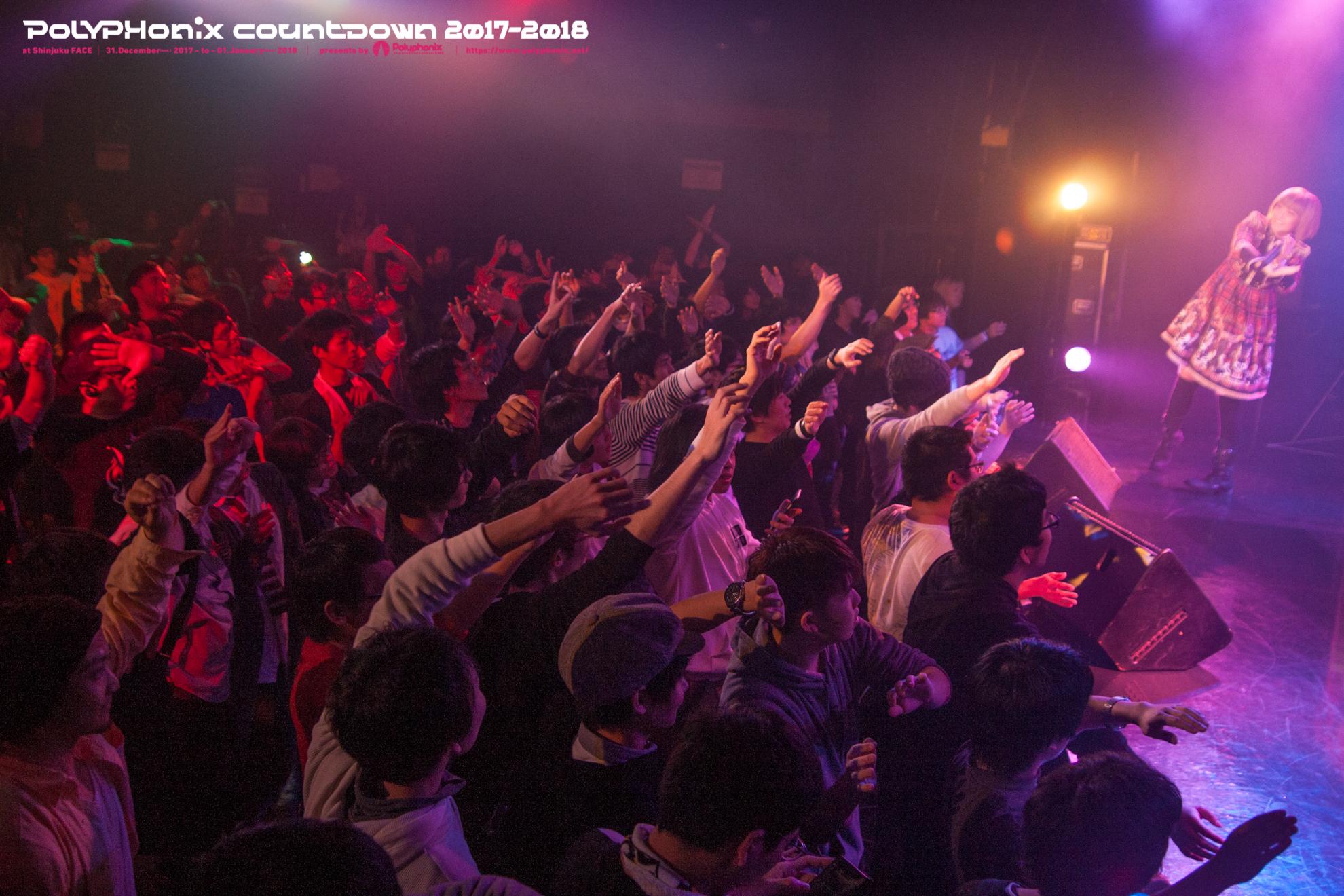 polyphonixcountdown_2017_2018-116
