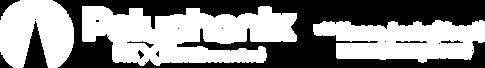 Polyphonix MK x nana(Sevencolors) with Kanae Asaba(Vocal) mana(Saxophone)