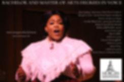 Classical Singer Ad.jpg