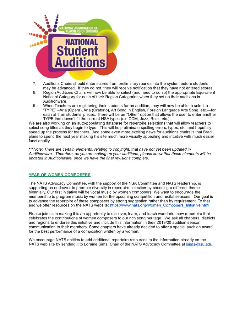 StudentAuditionsInfo3.jpg