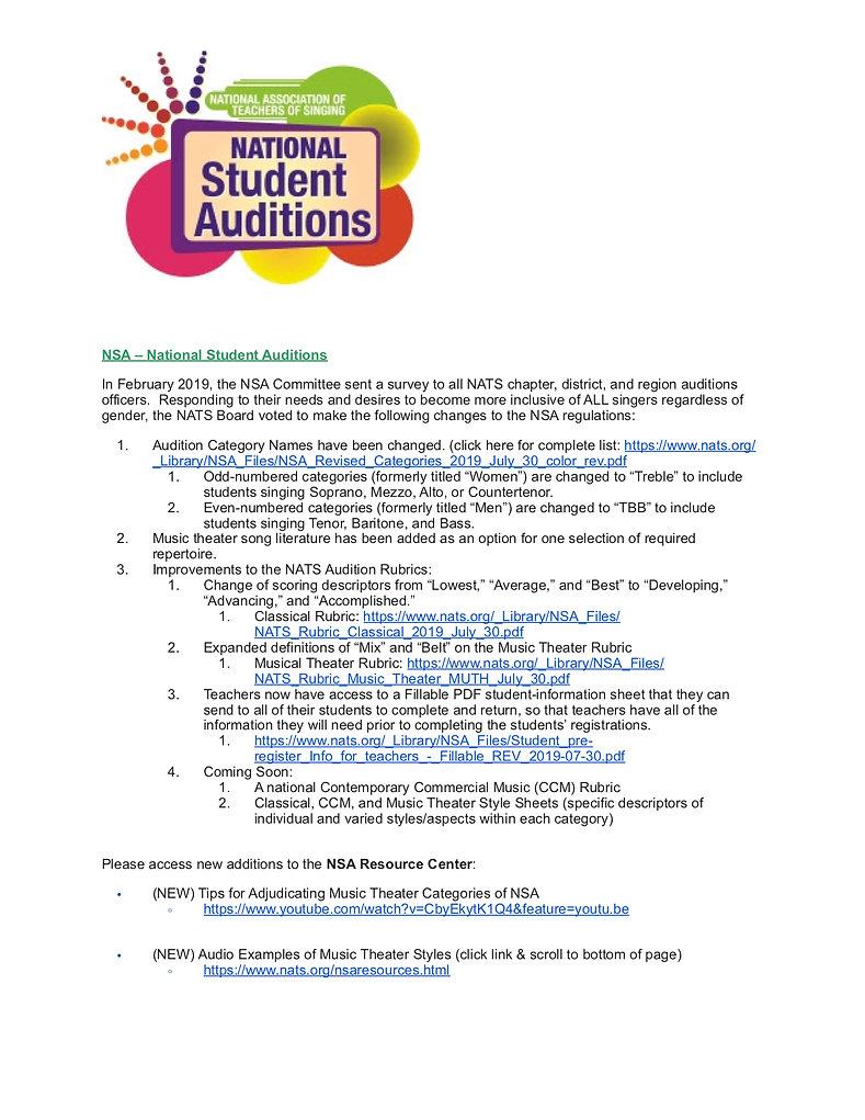 StudentAuditionsInfo.jpg