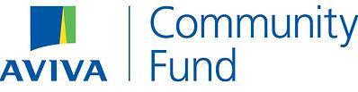 ACF Logo.jpg