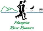 Hampton River R logo.png