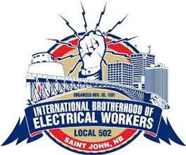 ElecWorkers.JPG