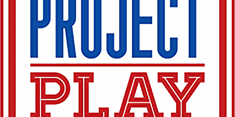 Heinz Project Play grant