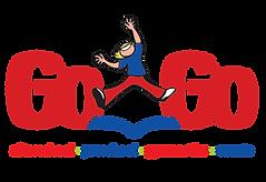 logo-gogo.png