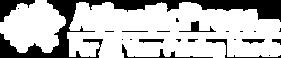 logo atlantic press.png