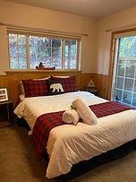bear bedroom elk ridge lodge