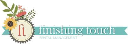 finishing touch logo.png