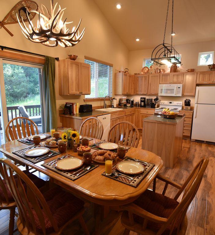 Pl kitchen.jpg