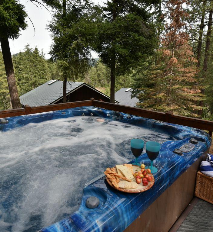 PL hot tub.jpg