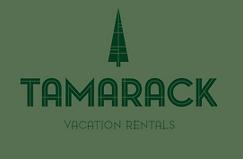 tamarack rentals.PNG