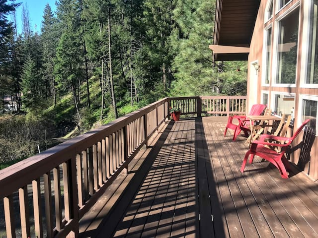 front deck.png