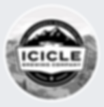 icicle logo.PNG