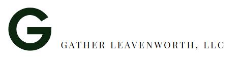 Gather L logo.PNG