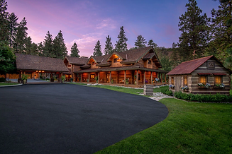 the grand river lodge.webp